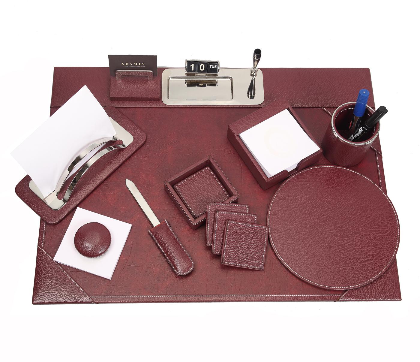 Desk Set - DSK1