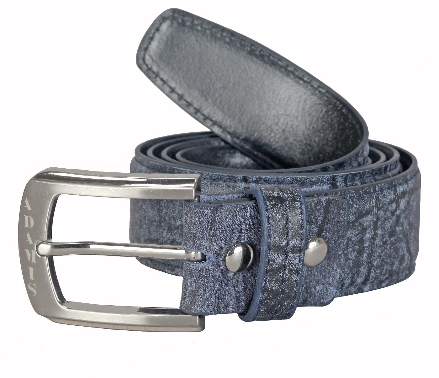 Belt - BL167