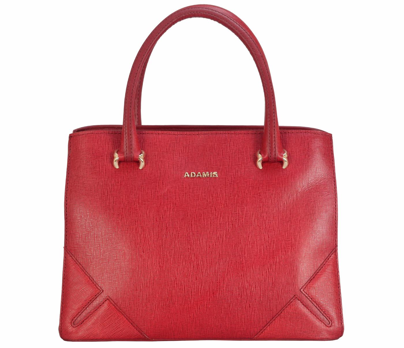 Handbag - B817