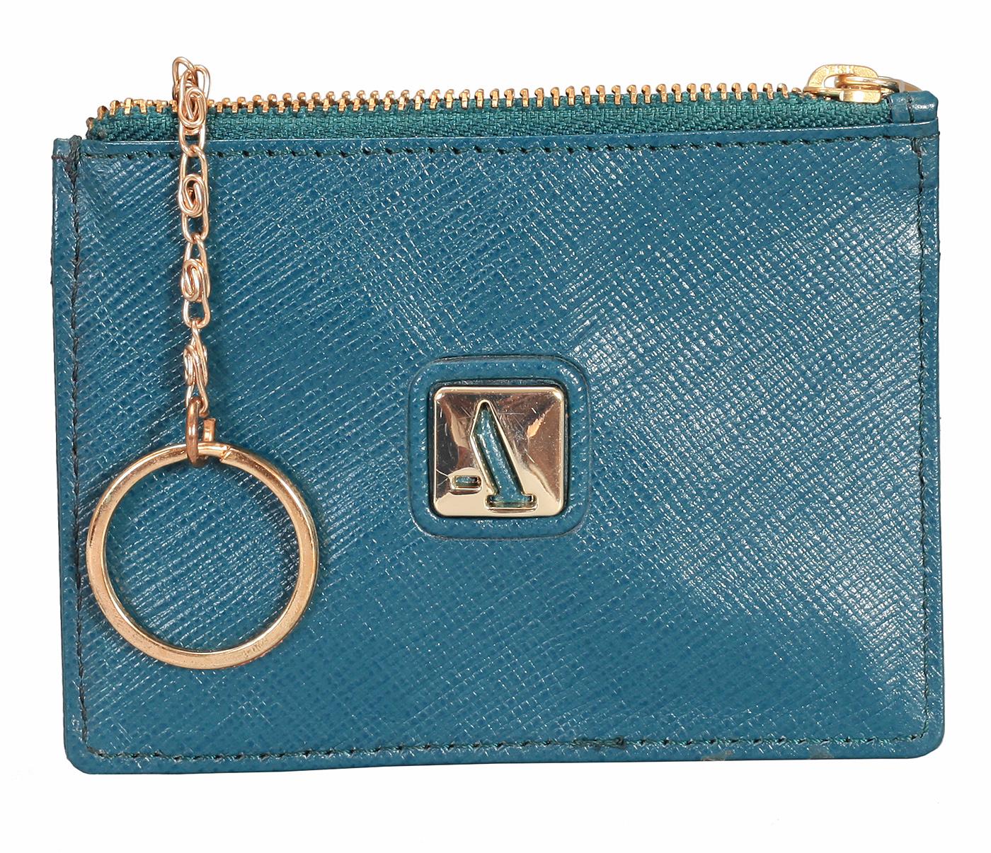 Card Case - W331
