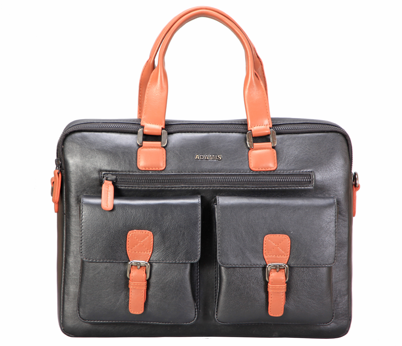 Portfolio / Laptop Bag - F71