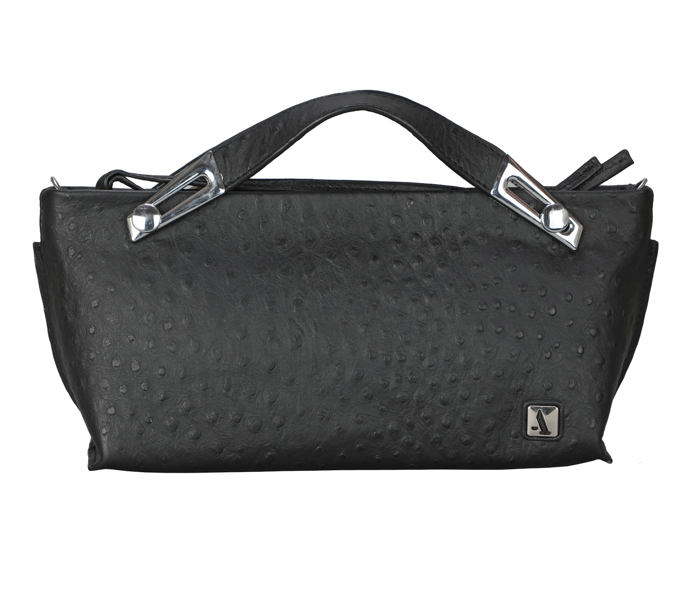Handbag - B875