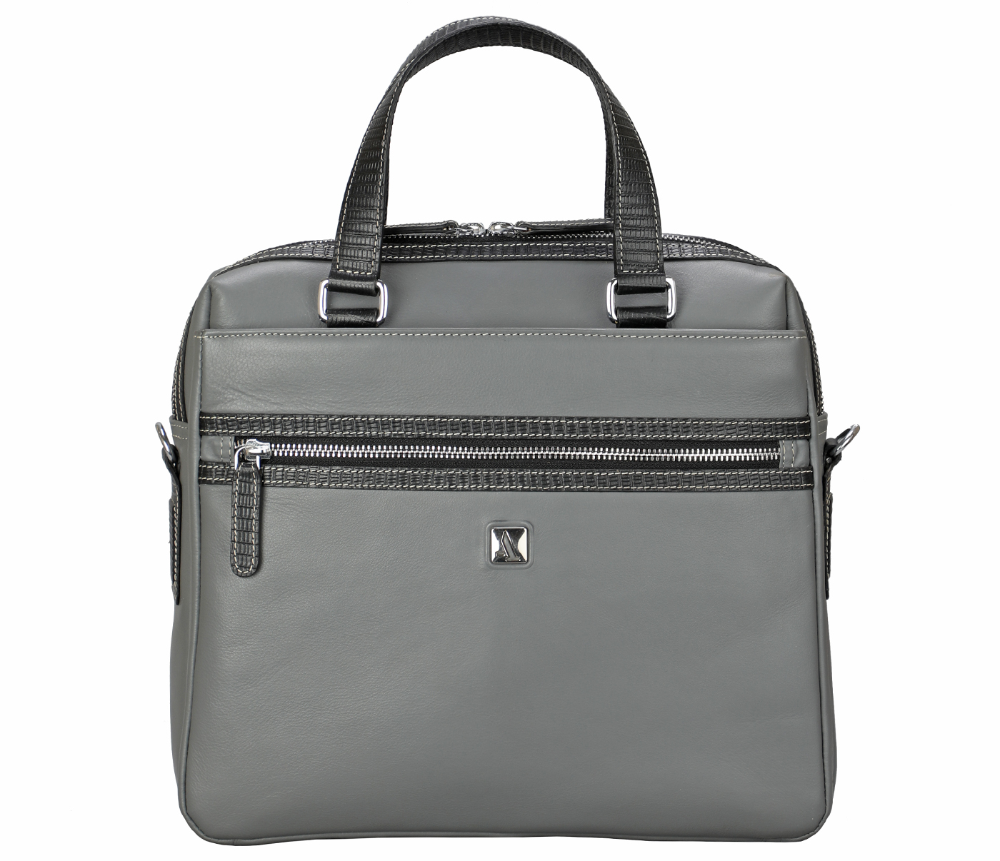 Portfolio / Laptop Bag - LC43